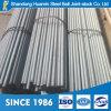 barra redonda de aço 45HRC de 50mm ---55HRC ISO9001 para o cimento