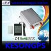 RFID Auto GPS-Verfolger-Support RFID, Leser-Karte KS668