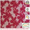 Permettre le tissu de polyester pour Madame Dress et vêtements (C0060)