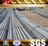 JIS 12mm Steel Rebar para Building