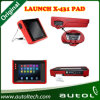 Promotion Original Universal Car Diagnostic Toolの元のLaunch X431 Pad