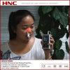 Apparaat van de Therapie van de Laser van de Poliepen van het Rhinitis van de Aanbieding Allegic/van de fabriek het Chronische Neus