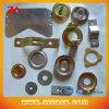 Metall-CNC-Teile
