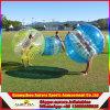 熱い販売の高品質の膨脹可能な人体の大人の豊富な泡球