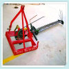 Buon Quality Square Lawn Mower/Grass Mower con Low Price
