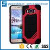 Снабжение жилищем телефона TPU+PC комбинированное защитное для Samsung S6/S7/S8 плюс край