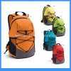 600d Polyester Sport Outdoor Lovely Stylish Scooter Daily Backpack