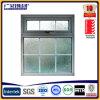 Serie di alluminio della finestra di scivolamento A82