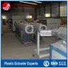 Quattro prodotti o linea di produzione prodotta due dell'espulsione del tubo del PVC