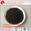 Ácido Humic, ácido de Fulvic na água - fertilizante orgânico solúvel