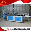 機械を作る側面のシーリングOPP/BOPP袋