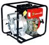 2 pollici Diesel Water Pump con CE&Soncap da vendere