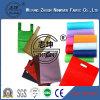 Ориентированная на заказчика ткань PP Non сплетенная для хозяйственных сумок