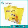 Выдвиженческий мешок мешка Tote PP сплетенный для подарка