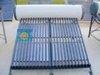 58*1800mmの真空管の太陽水(HNy5)