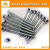 Tornillo del conglomerado del acero inoxidable de Hacer-en-China (DIN7505)