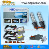 Canbus HID Kit, Xenon HID H1 4300k 6000k