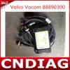 Volvo Vocom 88890300の通信用インタフェース