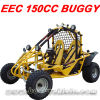 De EEG 150CC Buggy. Go-kart (mc-410)
