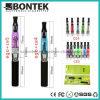 2012 최상 담배 전자 자아 CE4 의 자아 CE5