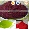 Monascus-rote Pigment-natürliches rotes Reis-Rot-Pigment