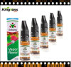 FDA Approved를 가진 높은 Quality 10ml/20ml/30ml Feellife Ejuice E-Liquid