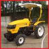 25HP Agricultural Tractors, Dongfeng Compact Tractor (DF254)