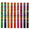 Sound verde Disposable E Shisha E-Cigarette Disposable Electronic Cigar para Healthcare
