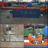 De Buigende Machines GM-Sb-38CNC van de Pijp van het koper