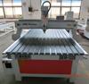Vacuüm CNC van de As Aircooling van de Controle 6.0kw van de Lijst DSP Matrijs die Machine maakt