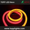 건물 훈장 AC220-240V를 위한 PVC 연약한 유연한 LED 빛