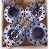 Flange do aço inoxidável F 304L F51 F60 de Wn