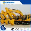 14 excavatrice à télécommande Xe135b de la tonne XCMG
