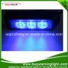 3개의 LED Tir 가장 얇은 지상 마운트 Lighthead
