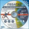 Wa 60 rotelle multiuso di taglio di Tbf 41 Pegatec-Scissorshand 4