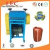 Machine mécanique thermique d'à dénuder de pince de câble électrique