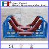 Cema Standard Idler Roller voor Cement Industrie
