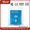 dongle du WiFi USB de 802.11n Mini Wireless pour le boîtier décodeur (GWF-3S03)