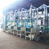 Farinha Mill Machinery para Maize/Corn (6FYDT-15)