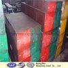 DIN 1.2316/AISI420/S136 열간압연 강철은 강철 플레이트를 정지한다