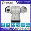 30X macchina fotografica ad alta velocità dello zoom 2.0MP CMOS HD IR PTZ