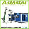 automatischer Plastikausdehnungs-Schlag-formen/durchbrennenmaschine der flaschen-4500bph