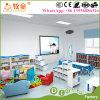 Meubles de protection de l'enfance de qualité de la Chine à vendre, meubles de gosses pour des écoles maternelles