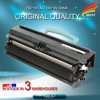 Cartucho de toner compatible de Lexmark E450 450dn de la alta calidad