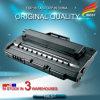 Cartucho de toner compatible 3425 de Xerox 3420 del texto quebradizo de la alta calidad