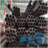 Minerales y tubo de acero inconsútil de la metalurgia