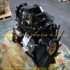 De Dieselmotor Qsb4.5 en Qsb6.7 van Cummins op Sell