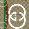 [100بولستر] علامة تجاريّة [بيغمنت&ديسبرس] يطبع بناء لأنّ [بدّينغ] مجموعة