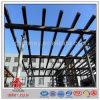 Constructeurs dans le coffrage en acier de Hebei pour des brames d'étage