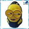 Bagage chaud d'enfants des subordonnés ABS+PC de la vente Bw253